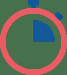 Krátkodobé půjčky do domu břeclav program